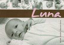 Luna - 16-4-2012